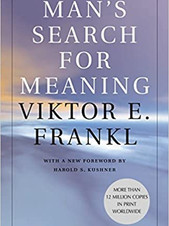 Man's Search for Meaning Cover.jpg