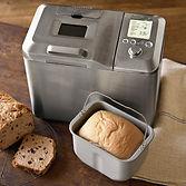 bread maker bread.jpg