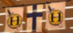 Heracles Finland - kovaa kamppailua vuodesta 1996
