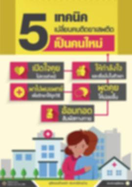 5เทคนิค-02.jpg