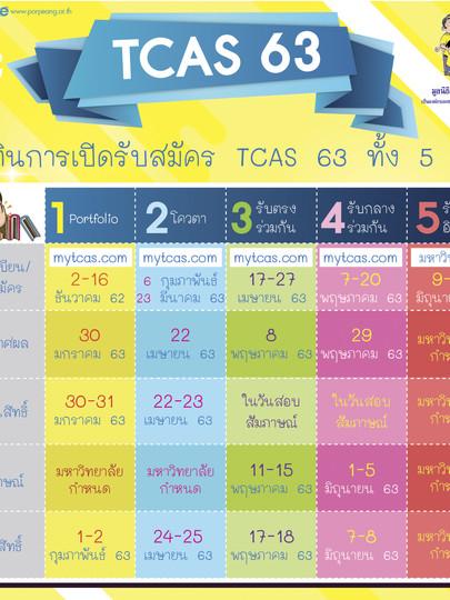 ปฏิทิน TCAS 63.jpg