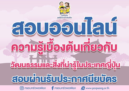 messageImage_1587115933924.jpg