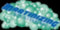 MartBubbles & Logo (2).png