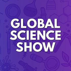 GlobalScienceShow.jpg