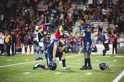 2017 Arizona Bowl Game Recap