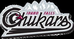 Idaho Falls Chukars Social Media