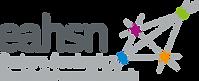 eahsn-logo.png