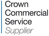 CCS_2935_Supplier_AW_300dpi (1).jpg