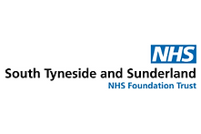 South Tyneside & Sunderland NHS.png