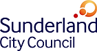 Sunderland_City_Council.png