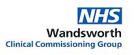 Wandsworth CCG.png
