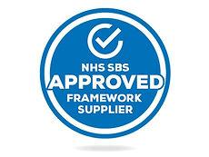 nhs-sbs-logo.jpeg