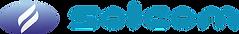 Solcom Logo.png