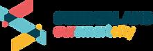 Sunderland smart-city-logo.png