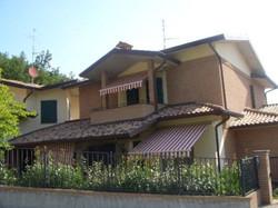 2003, Private Villas