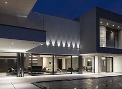 Luxury Villas, Italy