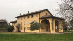 Casale in Albinea - Italy