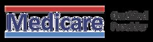 Medicare-Certified.png