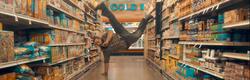 Galantis - Music Video