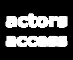 icon-actorsaccess.png