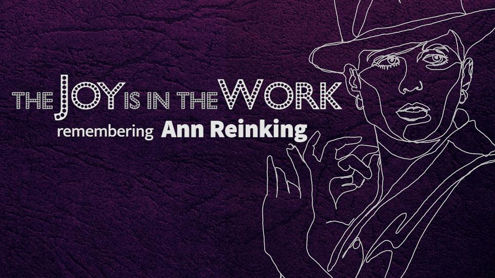 ANN REINKING TRIBUTE v13.3.00_02_04_02.S