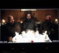 Vikings - Commercial