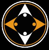 FW new circle logo.png