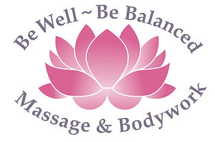 Massage_Therapy Roswell GA