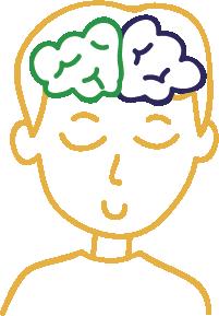 cerveau - sans texte sans fond.png
