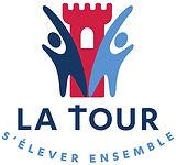 Logo La Tour.jpg