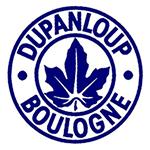 logo Dupanloup.png