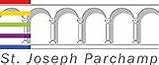 logo parchamp.png