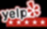 yelp-logo-png-5-star-17.png