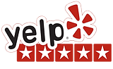 yelp-logo-png-5-star-17.png