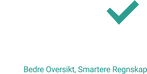 Proxo_Logo_Lys_Payoff_2020.png