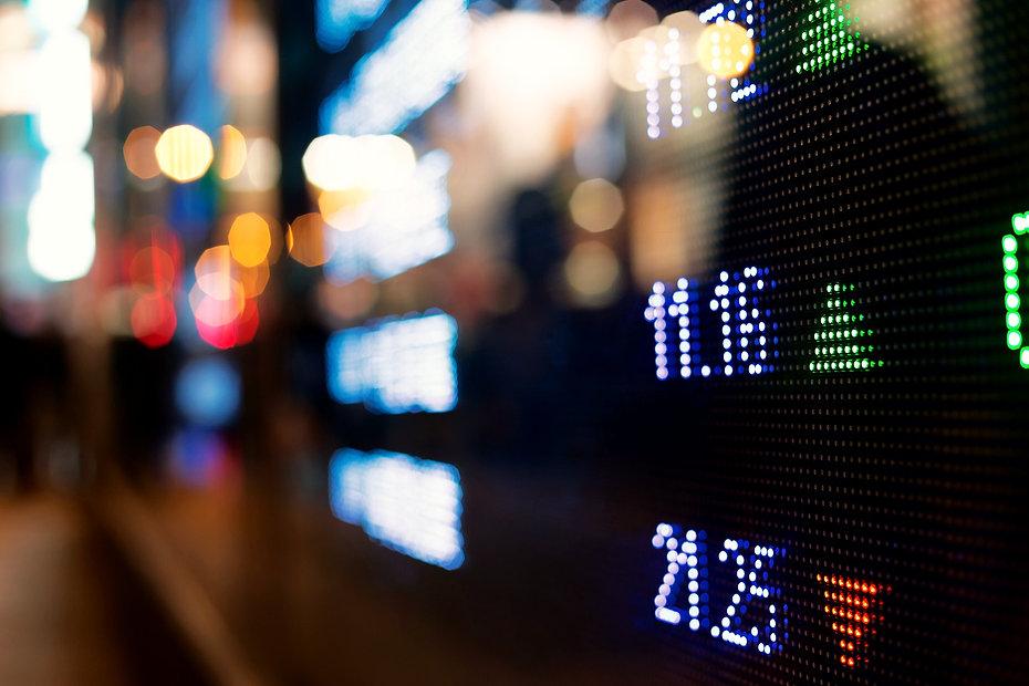 Stock Market Quotes_edited.jpg