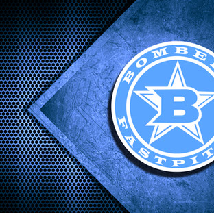 Bombers Fastpitch Welcomes Rone Robinson As New North Texas Director