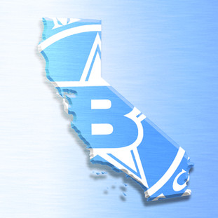 Bombers Fastpitch Organization Expands To The State Of California
