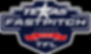TFL Logo_web.png