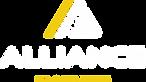 Alliance_logotype_white7405c.png