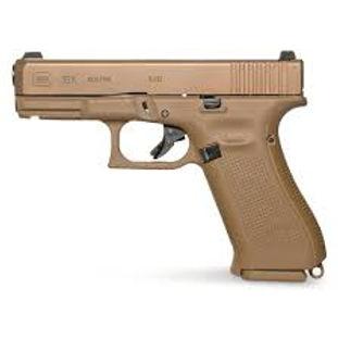 Dec 19 Glock G19x 9mm.jpg
