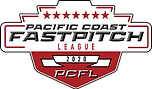 PCFL Logo_EX4.png