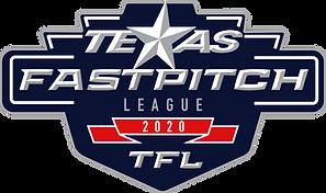 TFL Logo_2.png