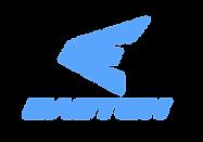 easton-website.png