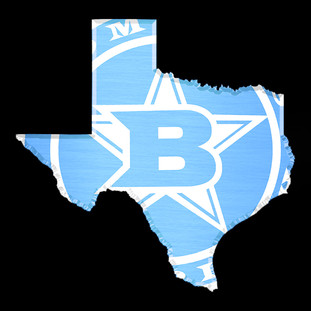 Bombers Fastpitch Grows In The State Of Texas