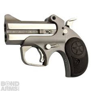 Dec 3 Bond BarW Rowdy 45.jpg