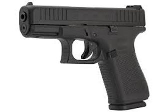 Dec 22 Glock G44 22LR.jpg