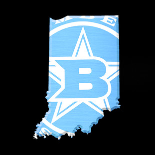 Bombers Fastpitch Growing The Indiana Region