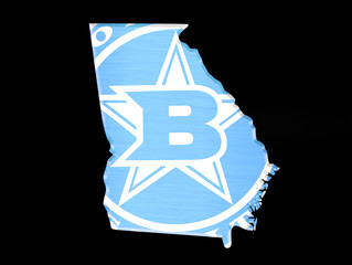 Bombers Fastpitch Grows In The State Of Georgia