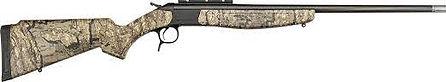 Dec 23  CVA Scout Compact .410 Shotgun.jpg